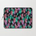 Leilani 004 Laptop Sleeve
