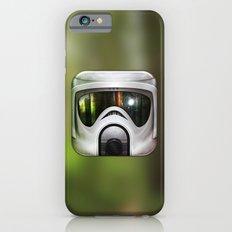 Scout Trooper iPhone 6s Slim Case