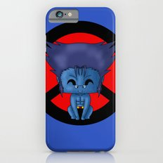 Chibi Beast Slim Case iPhone 6s
