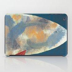 Della Gamma di Colori iPad Case