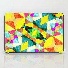Kaleidab iPad Case