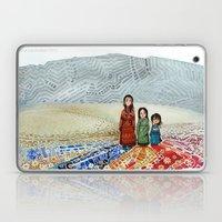 Farewell Laptop & iPad Skin