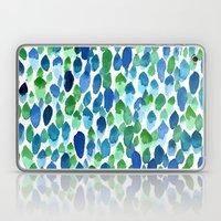 Clean Rain Laptop & iPad Skin