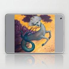 Capricorn Laptop & iPad Skin