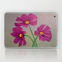 Gift of spring Laptop & iPad Skin