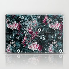 Surreal Garden 2K Laptop & iPad Skin