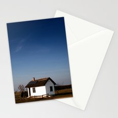 Home. Stationery Cards