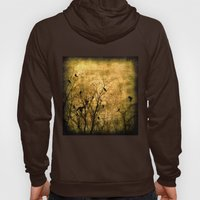 The Raven's Song Hoody