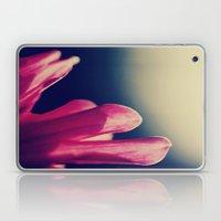 moody pink. Laptop & iPad Skin