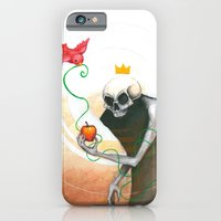 Maybe This Apple iPhone 6 Slim Case