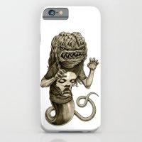 Demon iPhone 6 Slim Case