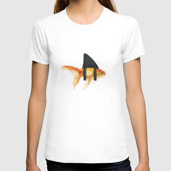 BRILLIANT DISGUISE 02 T-shirt