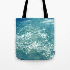 Ocean 2234 Tote Bag