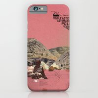 The Future A Time To Rem… iPhone 6 Slim Case