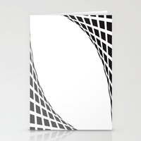 Umbelas Stationery Cards