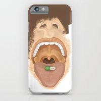 20 Mg iPhone 6 Slim Case