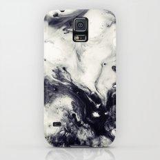 grip Galaxy S5 Slim Case