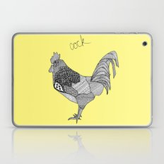 Another Rooster Laptop & iPad Skin