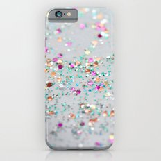 Surprise Party  Slim Case iPhone 6s