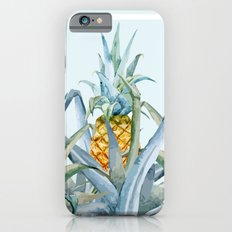 tropical feeling  Slim Case iPhone 6s
