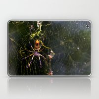 Mother And Baby Laptop & iPad Skin