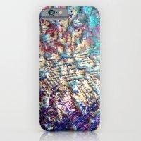 Daughter - Detail I iPhone 6 Slim Case