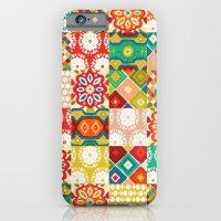ABRAZO iPhone 6 Slim Case
