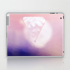 FOAM TRIANGLE Laptop & iPad Skin