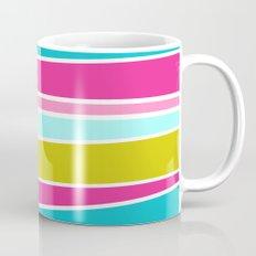 Lily Pad Mug