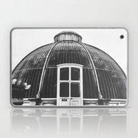 Kew Gardens Laptop & iPad Skin