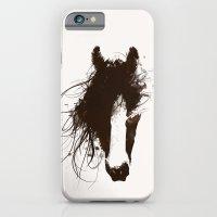 Colt iPhone 6 Slim Case