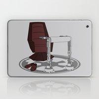 Imperial Walker Laptop & iPad Skin