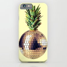 ananas party (pineapple) Slim Case iPhone 6s