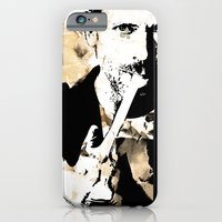 Hugh Laurie/Dr. Gregory … iPhone 6 Slim Case