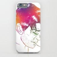 Let It Breath iPhone 6 Slim Case