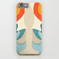 On Earth iPhone 6 Slim Case