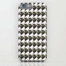 Jam  iPhone 6 Slim Case