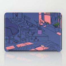 Arte Nº 5 iPad Case