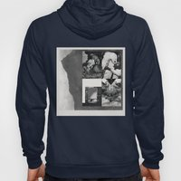 My Name Is Albert Ayler Hoody