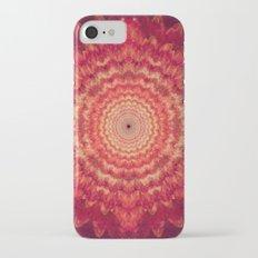 Supernova  Slim Case iPhone 7