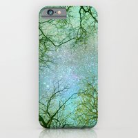 Sky Dreams iPhone 6 Slim Case