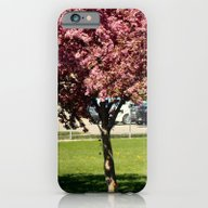 Line Of Life iPhone 6 Slim Case