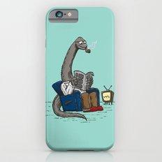 The Dadasaurus iPhone 6s Slim Case
