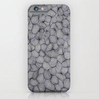 What Next? iPhone 6 Slim Case