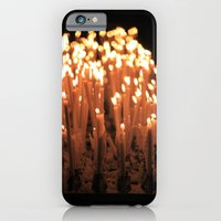 Light It Up iPhone 6 Slim Case