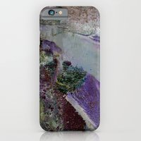 At the river iPhone 6 Slim Case