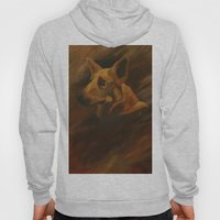 Native American Indian D… Hoody
