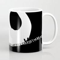 JACK'S LAMENT Mug