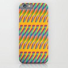 Power Trip Slim Case iPhone 6s