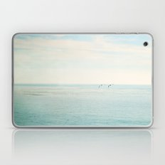Ocean Adventures Laptop & iPad Skin